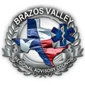 Brazos Valley Regional Advisory Council