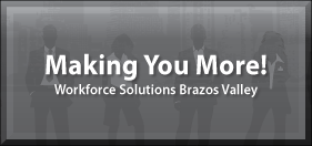 Brazos Valley Council of Governments - Making You More!